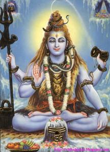 Lord Shiv shankar (86)
